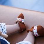 新生児サイズ