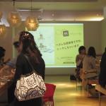 minne Creators Meetup Party in FUKUOKA